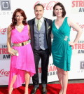 3rd Annual Streamy Awards - Arrivals