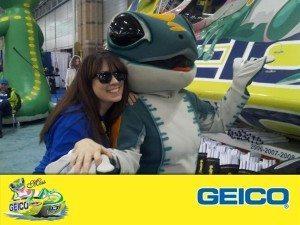 geicogecko
