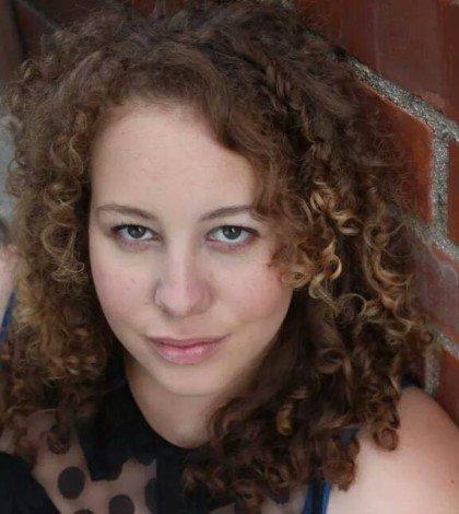 Anastasia Washington