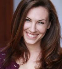 Rachel Levine Headshot