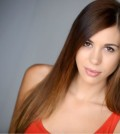 Andrea Vicunia
