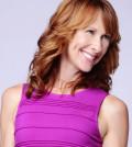 Wendy Braun
