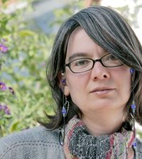 Cindy Marie Jenkins