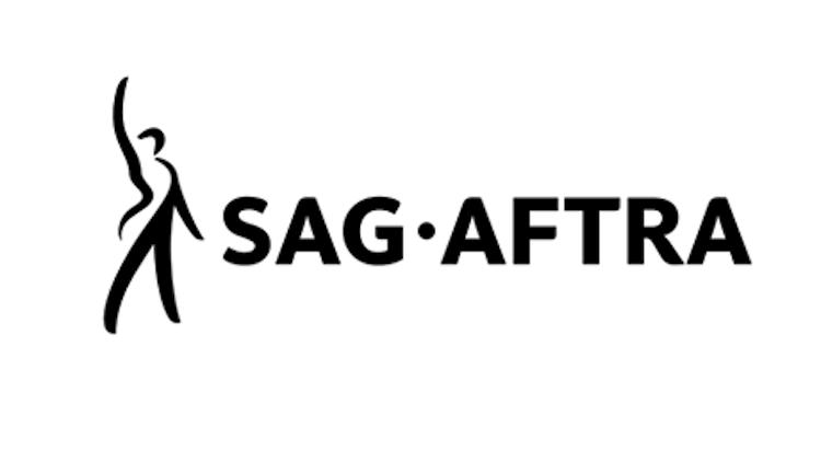 SAG-AFTRA (@sagaftra) | Twitter